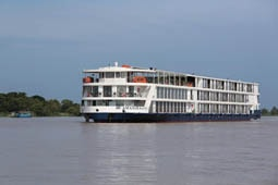 AmaWaterways - AmaDara