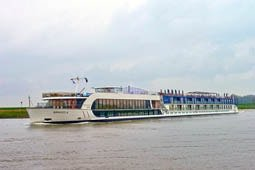 AmaWaterways - AmaViola