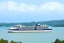 Celebrity Cruises Deals On Celebrity Cruises Cruisedirect