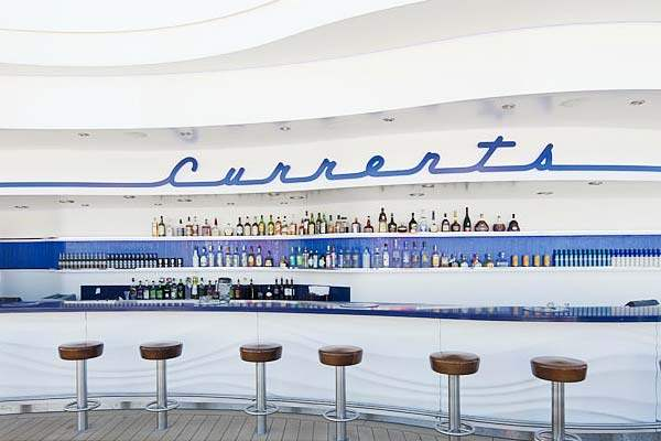 Currents_Bar