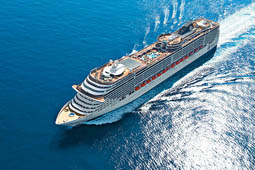 Last Minute Cruise Deals Christmas 2021 Last Minute Cruises At Big Savings Find The Best Last Minute Cruise Deals With No Booking Fees