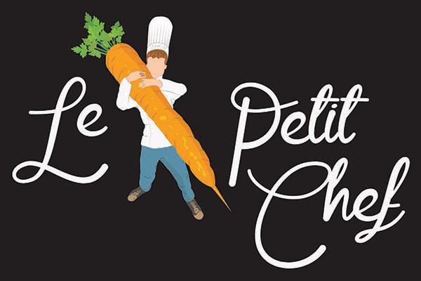 Le Petit Chef™