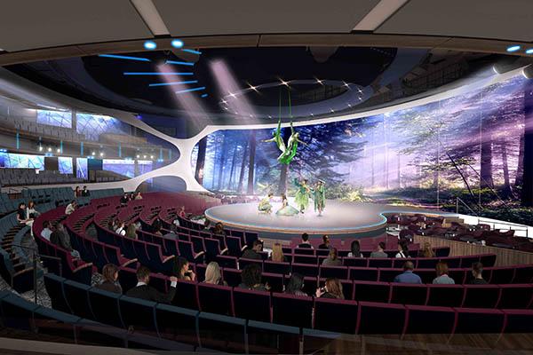 aqua_theater
