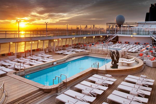 PoolDeck_Sunset