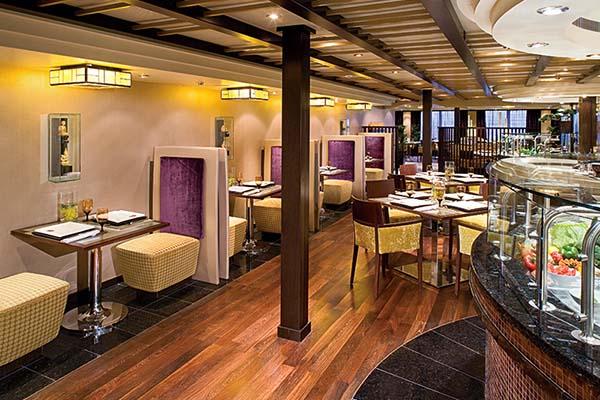 Tamarind Bar