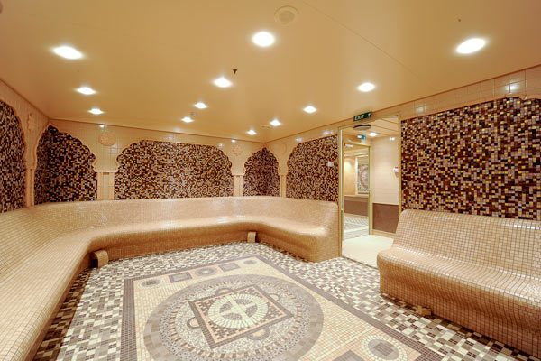 Aurea_Spa_Steam_Room