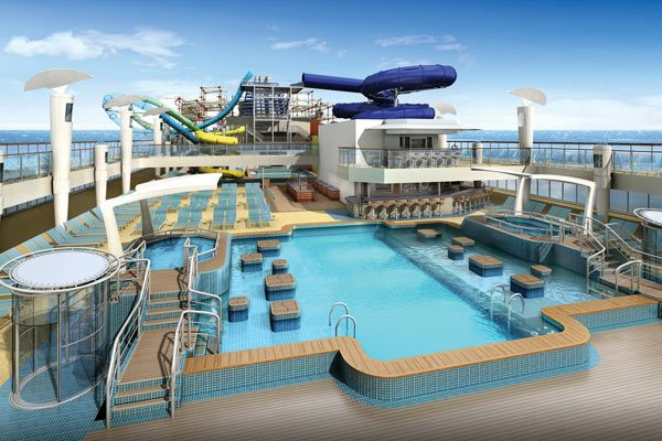 ncl_Escp_AquaPark_MainPool