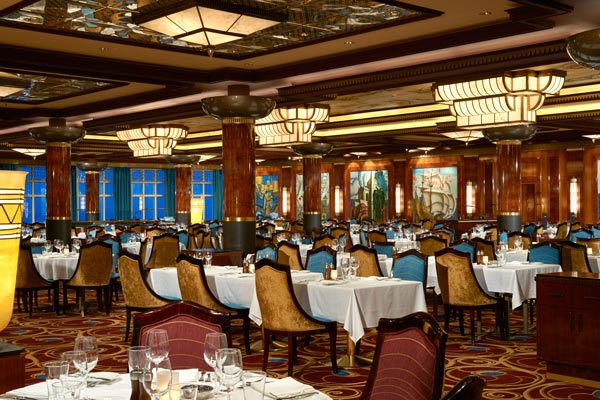 ncl_Gem_GrandPacific_Dining_Rm