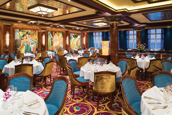 ncl_Jade_Rstrt_Pacific_Dining