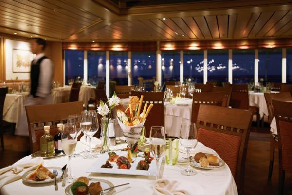 Silversea_LaTerrazza