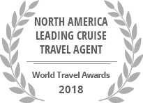 World Travel Awards - North America 2018