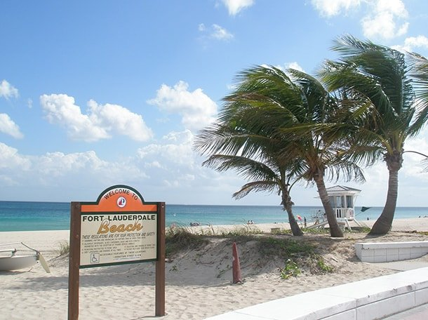 Fort Lauderdale Cruise Deals Cruises From Fort Lauderdale - Cruise from fort lauderdale