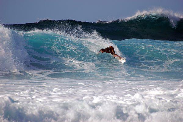002ae02a4b Book the Best Hawaii Cruise Deals