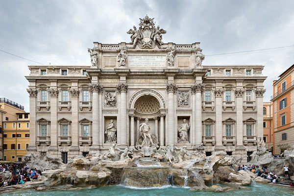 CruiseDirect.com: Book Cruises Leaving from Rome, Italy Online