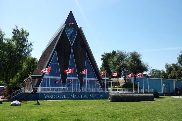 Vancouver_Maritime_Museum